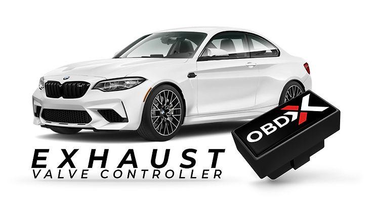 OBDX_EVC_BMW.jpg