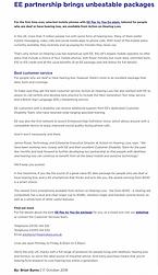Action on Hearing Loss blog