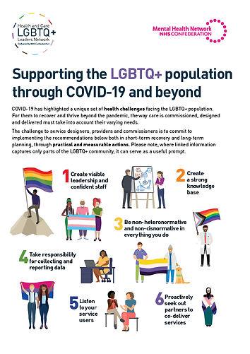 MHN LGBTQ+ Recommendations 17 Feb.jpg