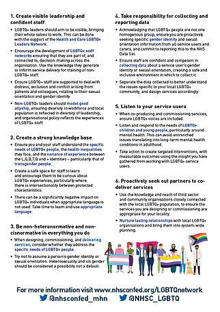 MHN LGBTQ+ Recommend s ish2.jpg