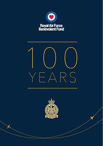 RAF1003.jpg