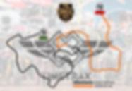 uncle signature race.jpg