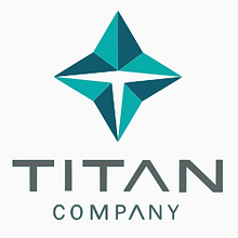 250px-Logo_of_Titan_Company,_May_2018.sv