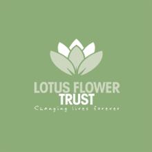 25_vignette_lotus-flower-nouveau-logo.pn