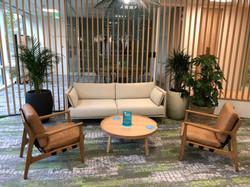 Office Plants - Uxbridge