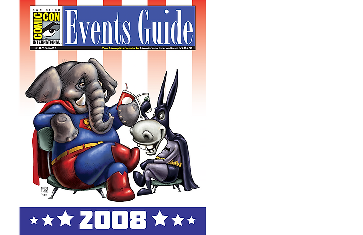 Comic Con 2008.png