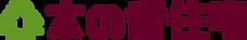 kino-logo.png