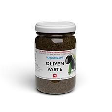 Oliven Paste 212 ml 3D 4K (Webseite) 200