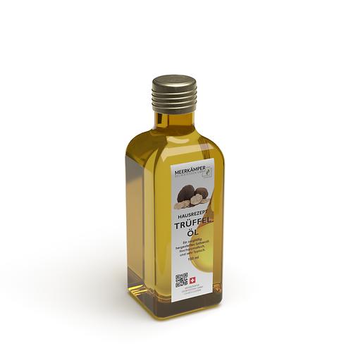 Trüffel Öl - 100 ml
