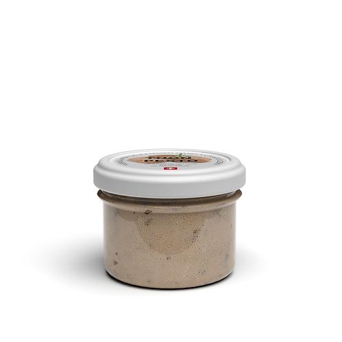 Thon Pesto - 120 ml