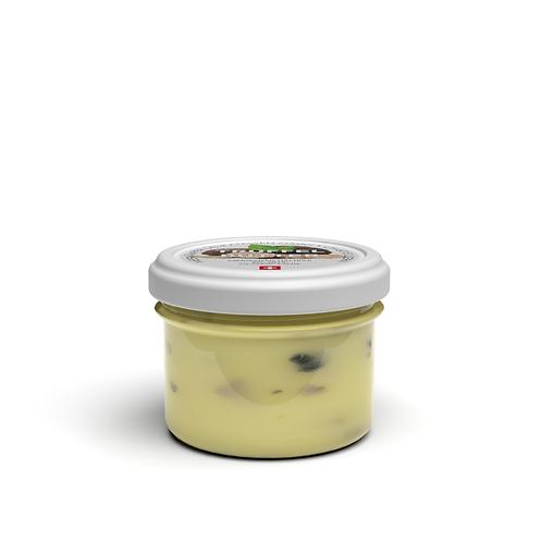 Trüffel Butter - 120 ml