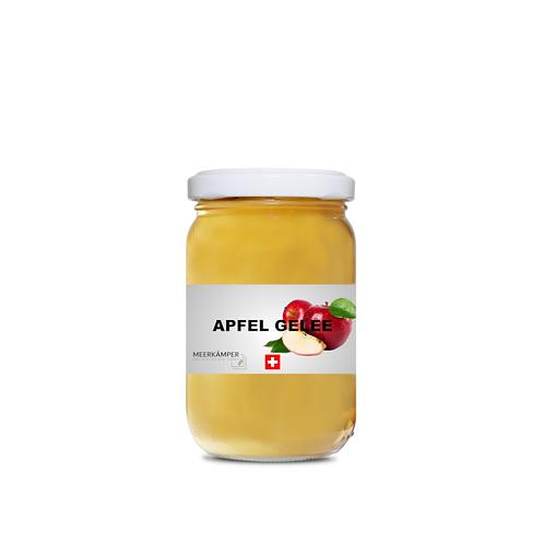 Apfel Gelee - 250 G.