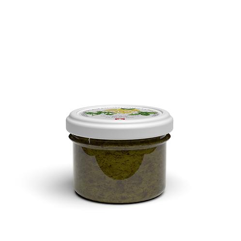 Salsa Verde - 120 ml