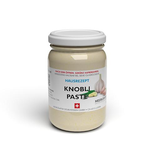 Knobli Paste - 212 ml