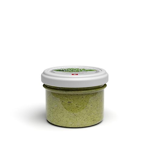 Rucola Paste - 120 ml