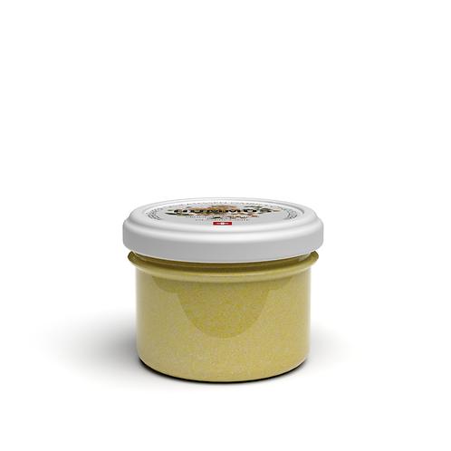 Hummus - 120 ml