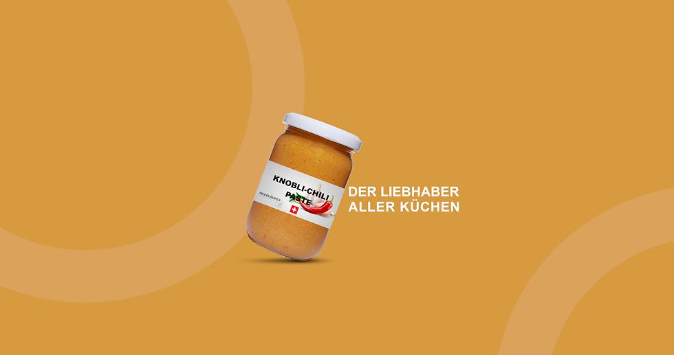 Meerkämper_Delikatessen_GmbH_Webseite_D
