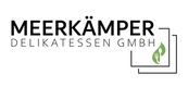 Meerkämper_Delikatessen_GmbH_Logo_Schwa
