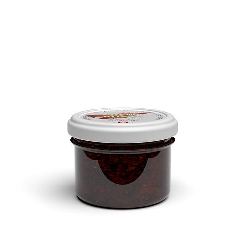 Crema Rossa - 120 ml