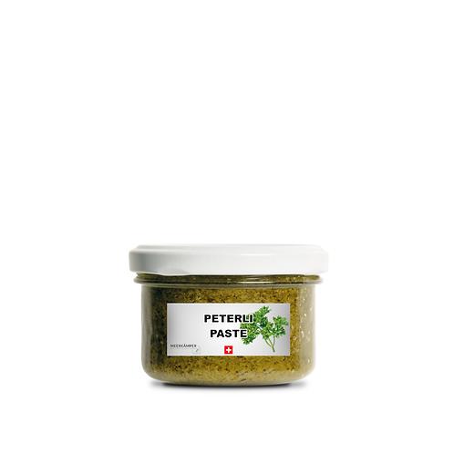 Peterli Paste (starkes Aroma) - 120 ML.