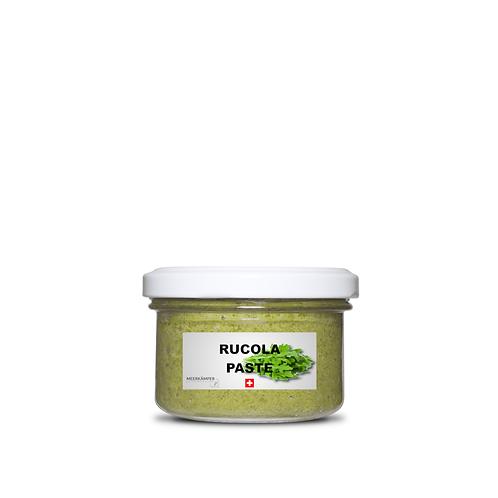 Rucola Paste 120 ML.
