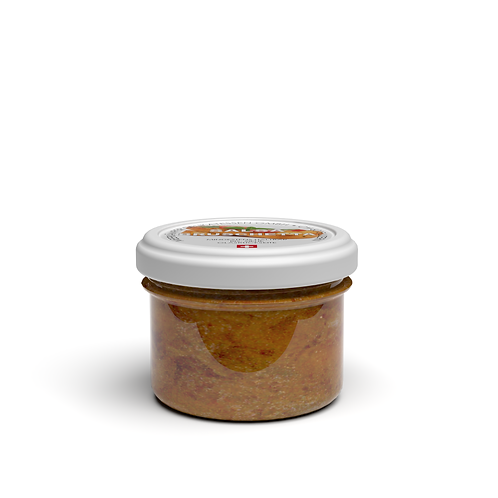 Salsa Bruschetta - 120 ml