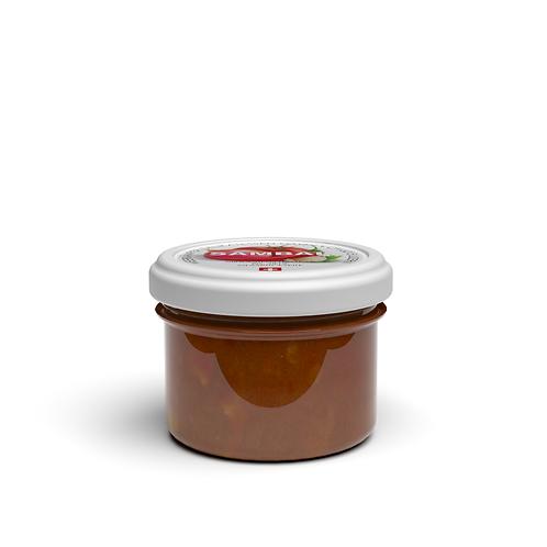 Sambal - 120 ml
