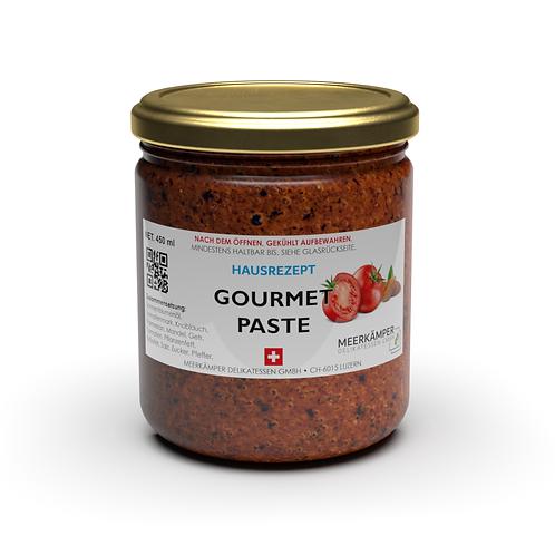 Gourmet Paste - 450 ml