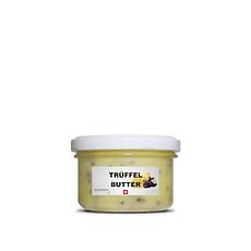 Trüffel_Butter_-_120_ML._2703200038_(Po
