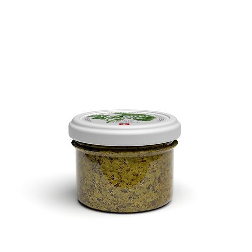Peterli Paste (starkes Aroma) - 120 ml