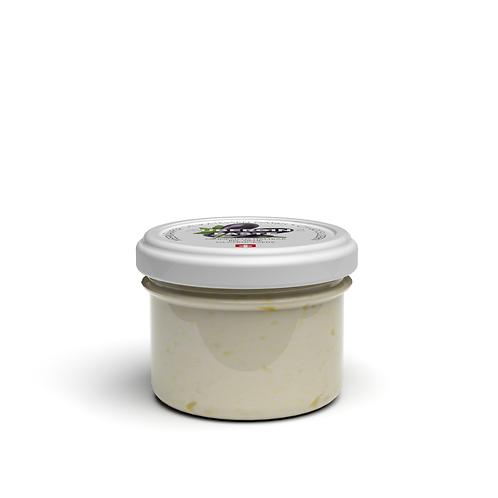 Aubergine Paste - 120 ml