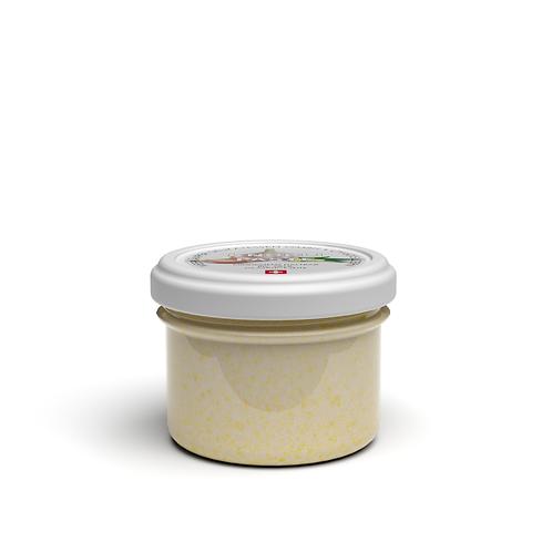 Knobli Paste - 120 ml