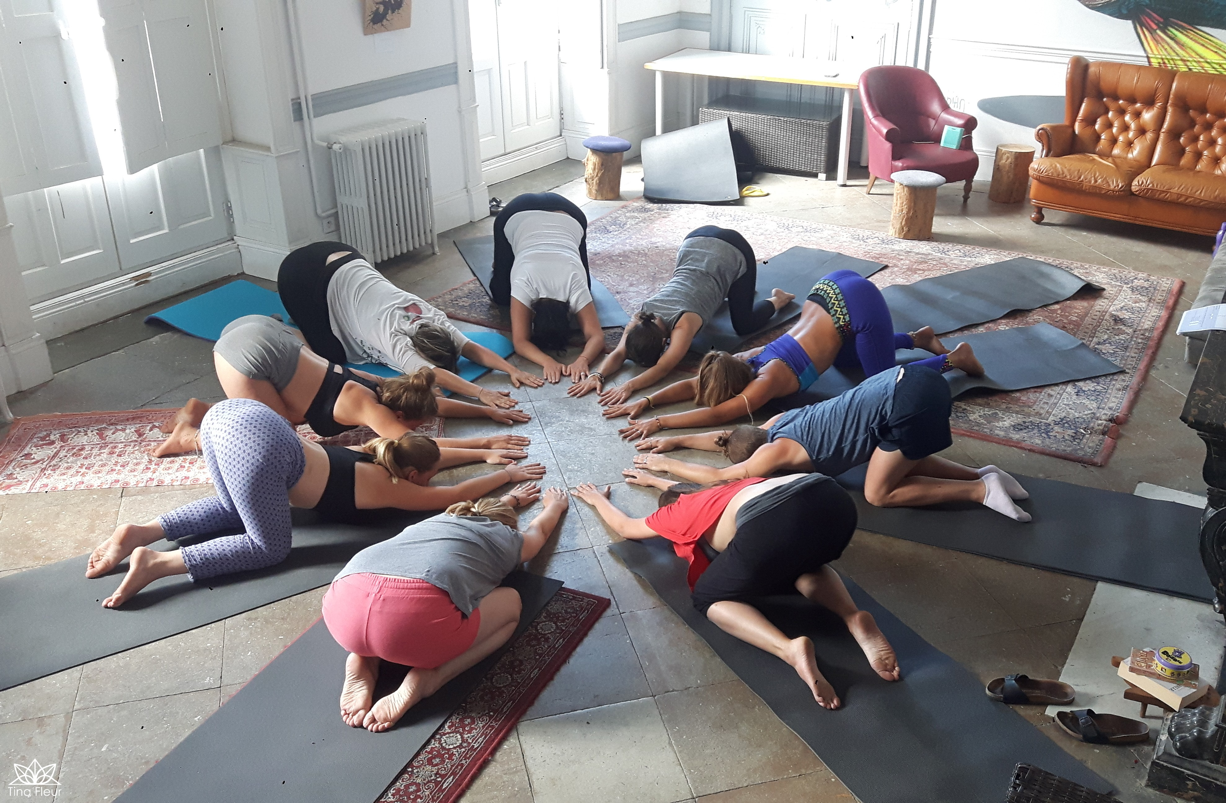 sejour-yoga-tina-fleur-20