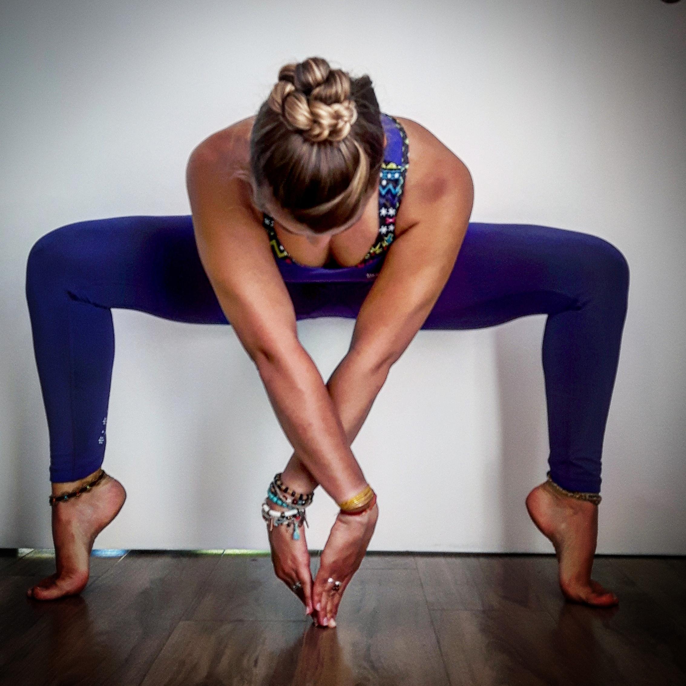 cours yoga avignon particulier