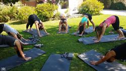 sejour-yoga-tina-fleur-2017-07-001