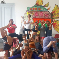 sejour-yoga-tina-fleur-8