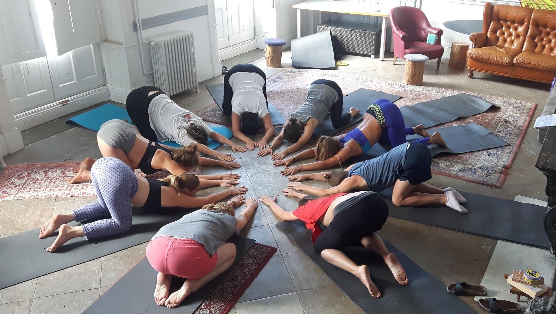 sejour-yoga-tina-fleur-20_edited