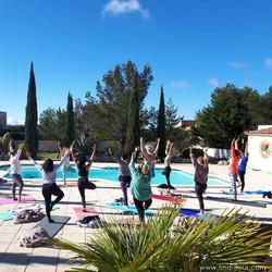 sejour-yoga-tissage-1