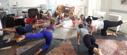 sejour-yoga-tina-fleur-23