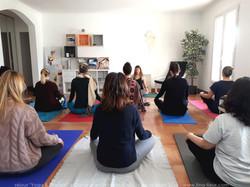 sejour-yoga-tissage-27