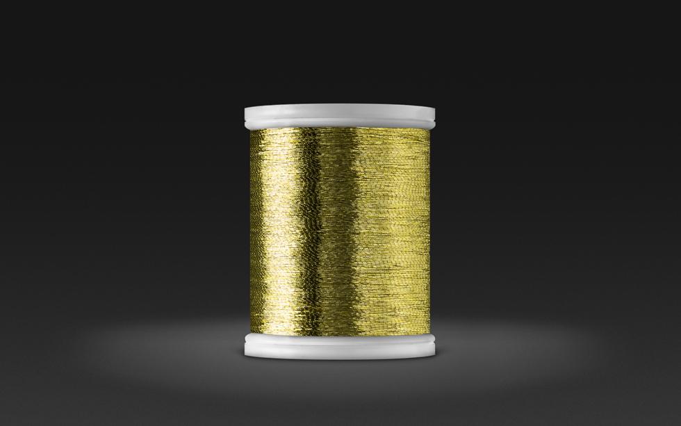 Gold Platin