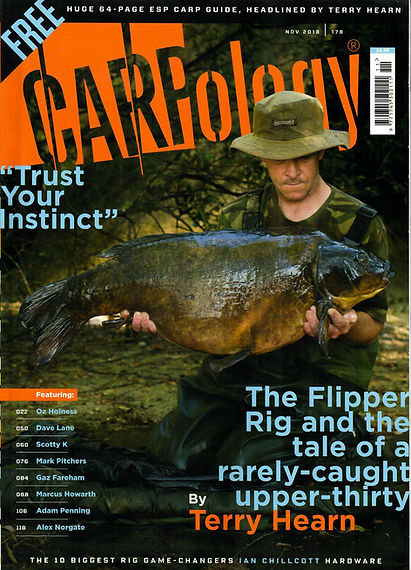 carpology-nov.jpg