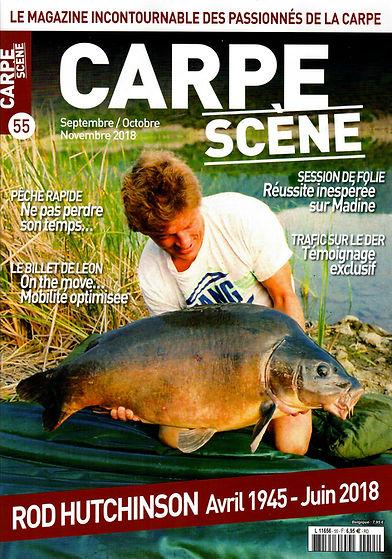 carpe-scene-sept.jpg