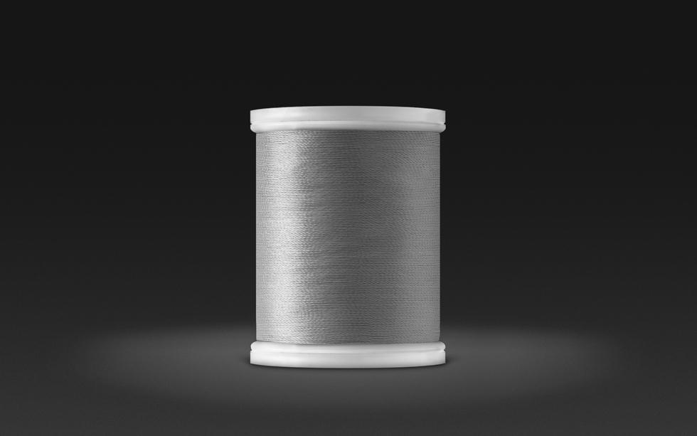 Carbon-Grau