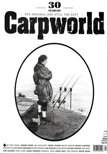 carpworld-sept.jpg