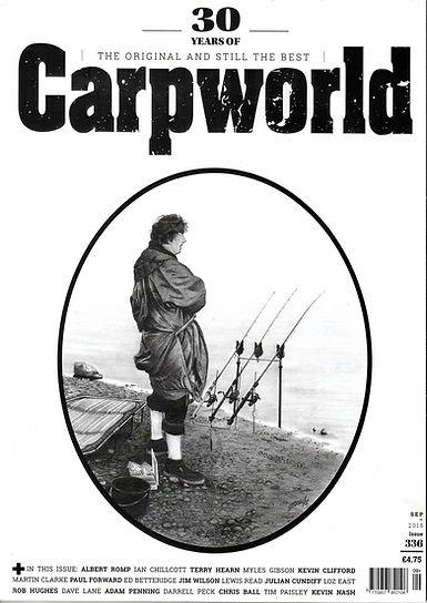 carpworld-sept.jpg