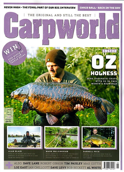 carpworld-nov.jpg