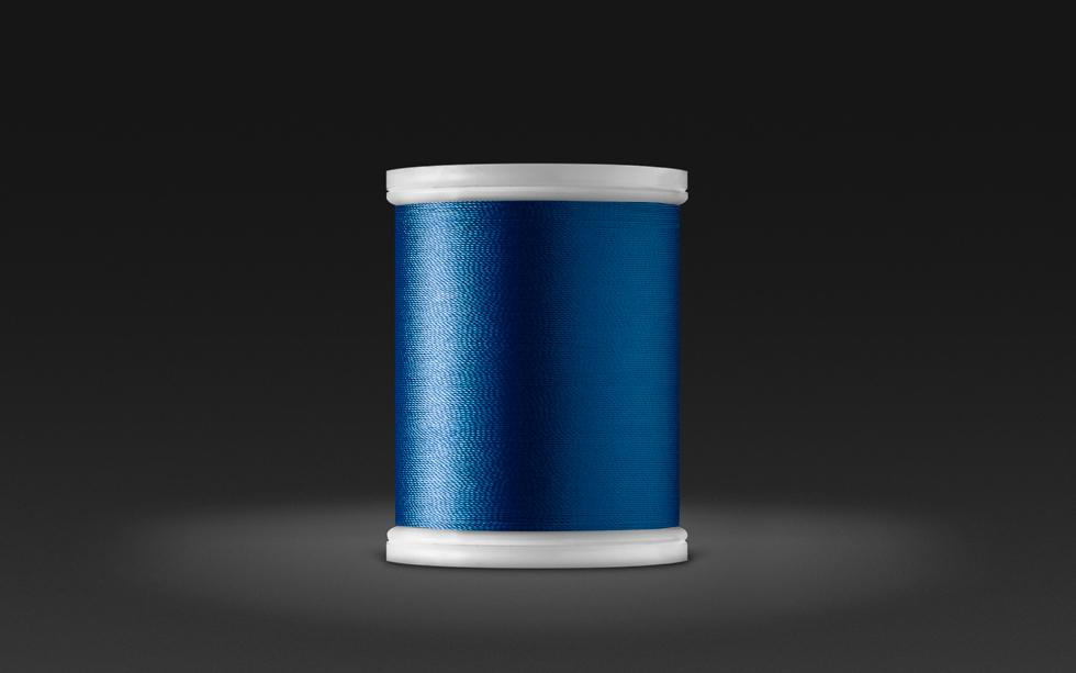 Wahr Blau