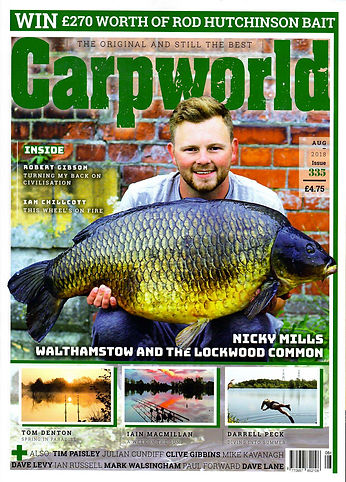 carpworld-aout.jpg