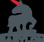 babylon-logo-simple-HD.png